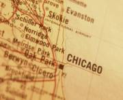 chicago custom web site design.