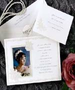 quinceanera invitation in spanish.